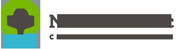 Annual NPCA Membership Drive