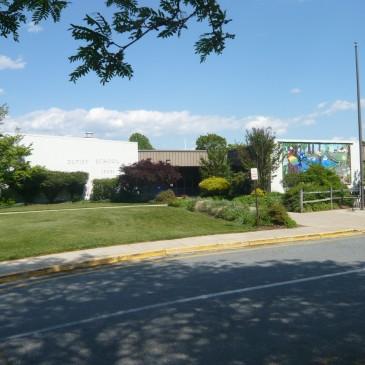 DuFief Elementary School