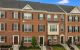 Johnson Property townhomes 1